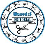 Editorial Waxed: 05