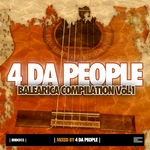 Balearica Compilation Vol 1