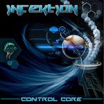 Control Core