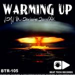 Warming Up EP