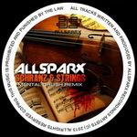 Schranz & Strings (Mental Crush Remix)