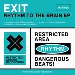 Rhythm To The Brain