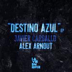 Destino Azul EP