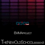 The New Old School (Session 3)