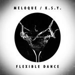 MELOQUE/KSY - Flexible Dance (Front Cover)