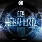 Megahertz (Explicit)