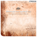 Electronic Tree Specials Vol 1