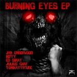 Burning Eyes EP