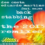 Back Stabbing (The 2013 remixes)