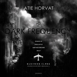 Dark Frequency EP