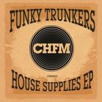 House Supplies EP