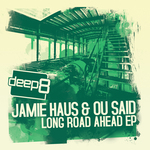 Long Road Ahead EP