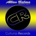 Allan Varela Compilation