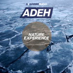 Nature Experience EP