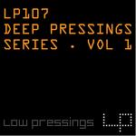 Deep Pressings Series Vol 1