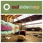 outsidein EP