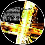 Gobsmacked 107