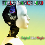 Italo Dance 2000