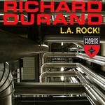 LA ROCK!