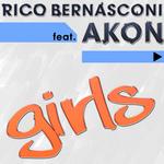 Girls (remixes)
