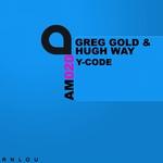 Y Code