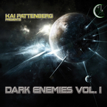 Dark Enemies Vol 1
