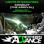 Conduit: The Arrival