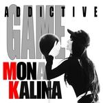 Addictive Game