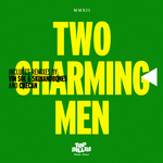 TWO CHARMING MEN - Lemons EP (Front Cover)