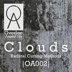 Radical Cutting Methods