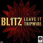 Bl1tz EP