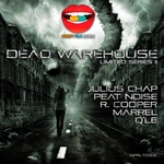 Dead Warehouse (Limited Series II)