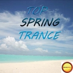 Trance Top Spring 2013