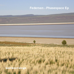 Phasespace EP