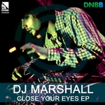 Close Your Eyes EP