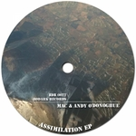 Assimilation EP