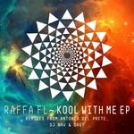 Kool With Me EP