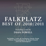 Best Of 2010-2011 (unmixed tracks)