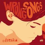 Wrong Songs