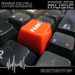 Panic & Music