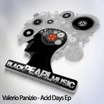 Acid Days EP