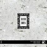 Banm Boys