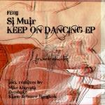 Keep On Dancing EP