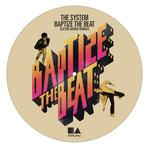 Baptize The Beat (The remixes)