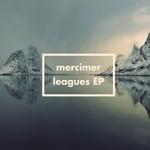 Leagues EP