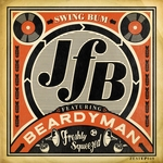 JFB - Swing Bum (Front Cover)