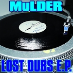 Lost Dubs EP