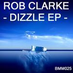 Dizzle EP