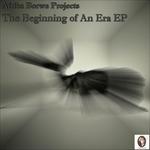 The Beginning Of An Era EP