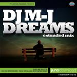 Dreams (Extended Edit)